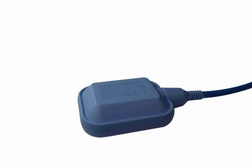 LR07- Float Switch EPDM Cable for Drinkable Water