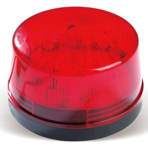 LRAC-0003: 12V Alarm Beacon IP67