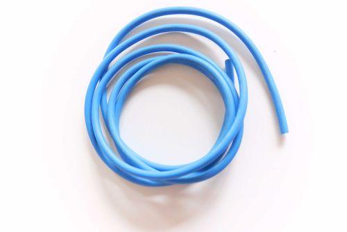 EPDM Cable-Set Lengths