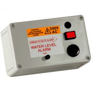 LR10 - Water Level Alarm